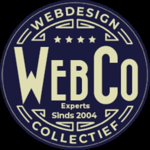 Webdesign Collectief